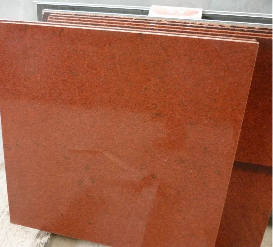 Product Red Granite : Imperial red granite supplier at lowest price rk marbles