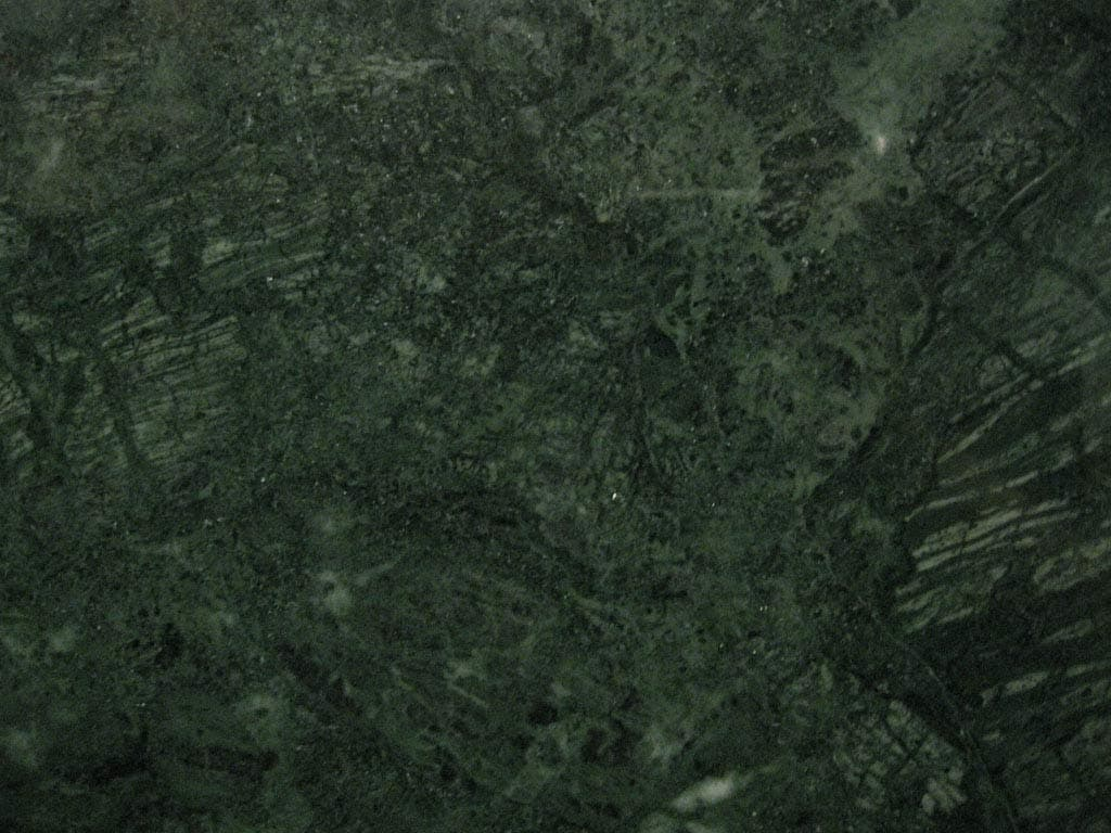 Dark Green Marble R K Marbles