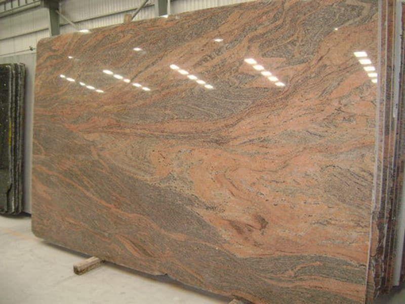 Of Granite Flooring In India Carpet Vidalondon