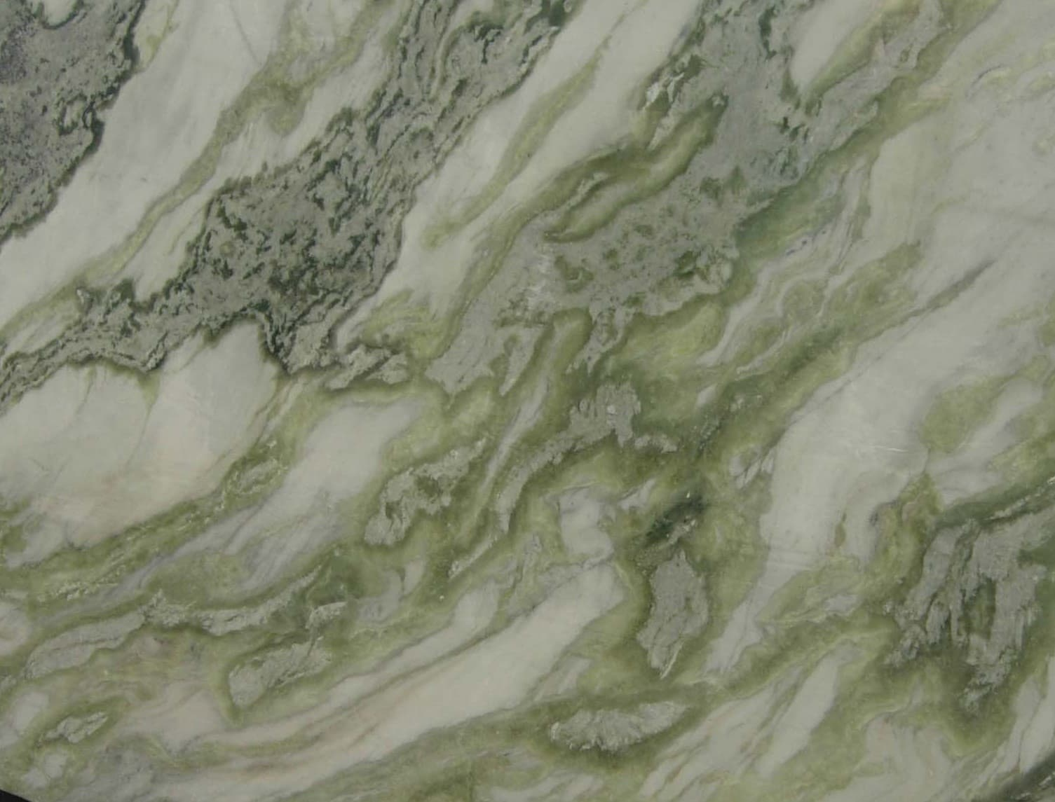 Marble Black Onyx : Onyx green marble r k marbles