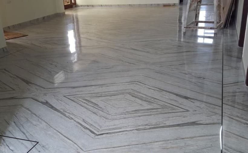 Marble Floor Part - 41: Approx Price : 40 / Square Feet