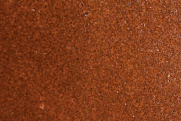 Product Red Granite : Lakha red granite at best price rate manufacturer