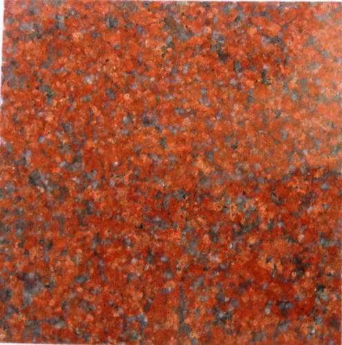 Product Red Granite : Red granites granite with price for sale rk