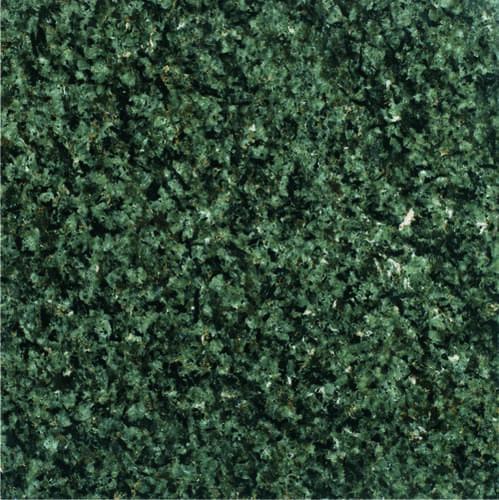 Green Marble Granite : Black green granite best price for