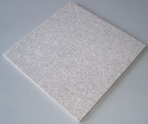 Pearl White Granite Tiles