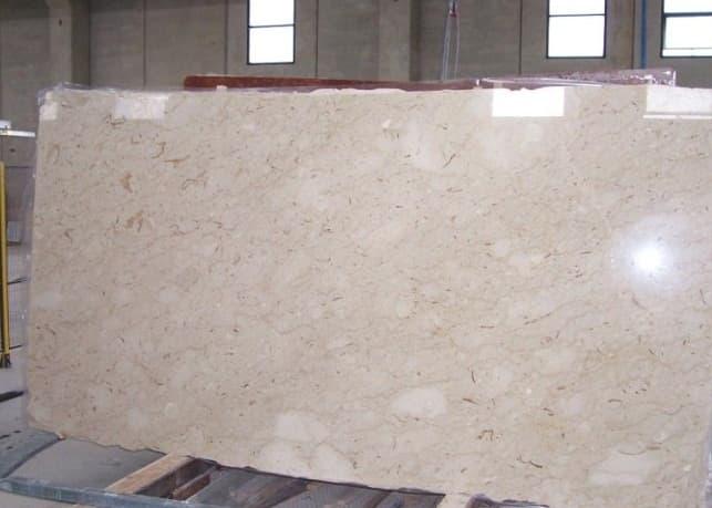 Perlato Royal Marble