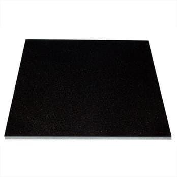 Premium Rajasthan Black Granite