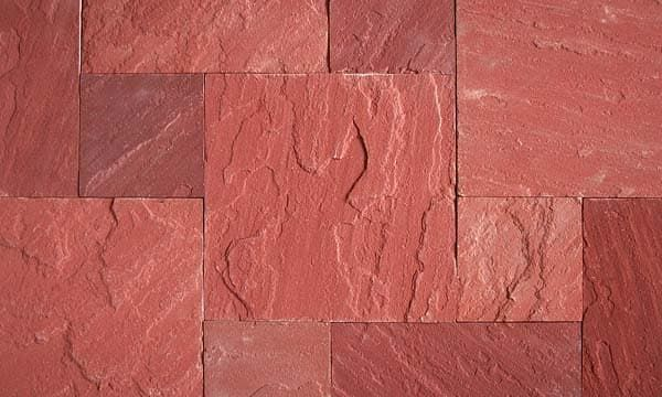 red sandstone tiles agra red sandstone tiles supplier