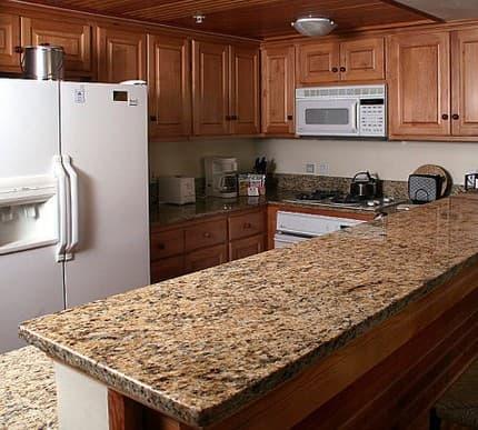 tiger skin granite at best price in india by rk marbles india. Black Bedroom Furniture Sets. Home Design Ideas