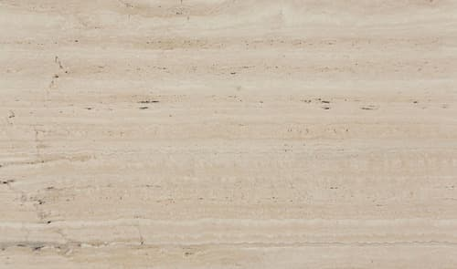 Travertine Lowest Travertine Marble Price Italian