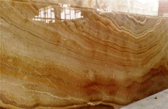 Honey Onyx Slab : Multi color honey onyx slab and tiles rk marbles india