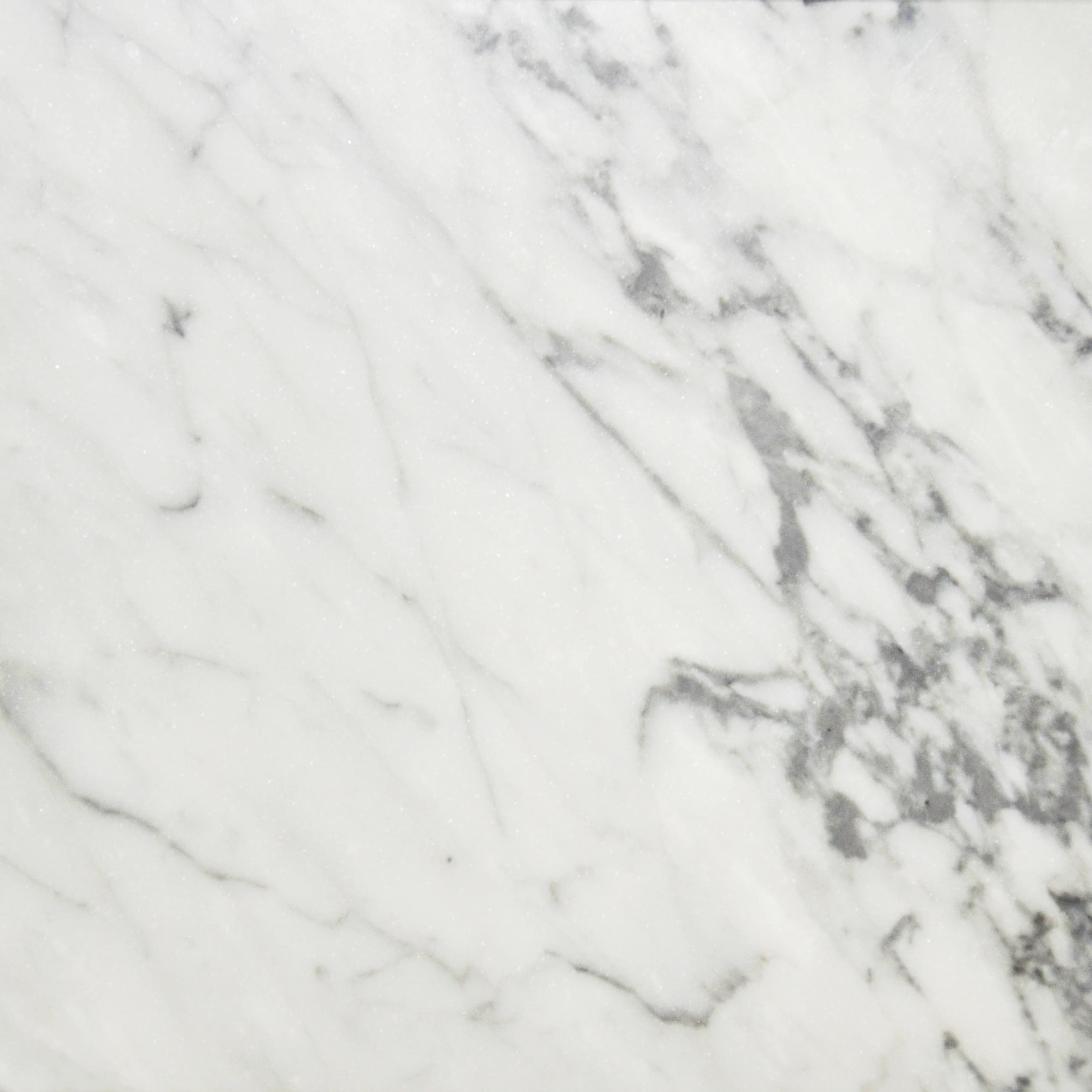 Lovely Best Venatino White Marble Supplier - Lowest Venatino Marble Price  DS97