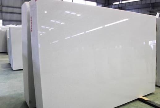 Vietnam White RK Marble