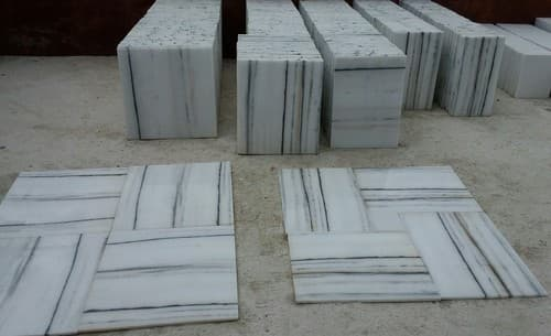 Indian Marble Tiles At Lowest Price Best Indian Marble