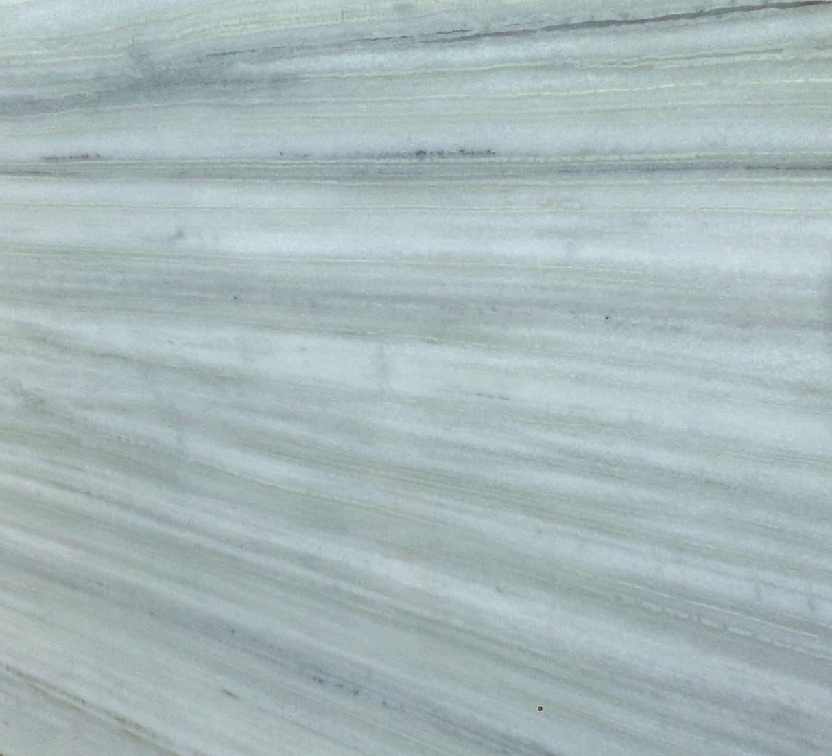 Premium Morwad White Marble R K Marbles