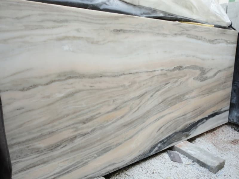 Brown Dungri Marble