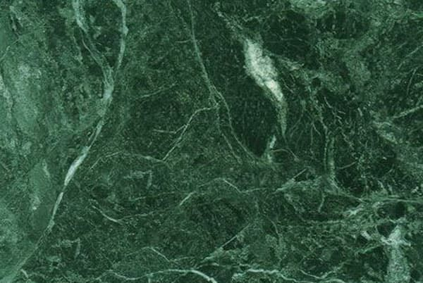 Green Marble Tiles : Dark green marble tiles supplier rk marbles india