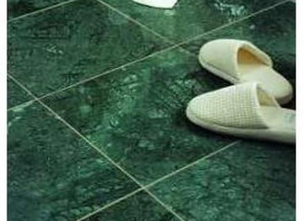 Green Tiles Dark Green Marble Tiles - Deltasport.co