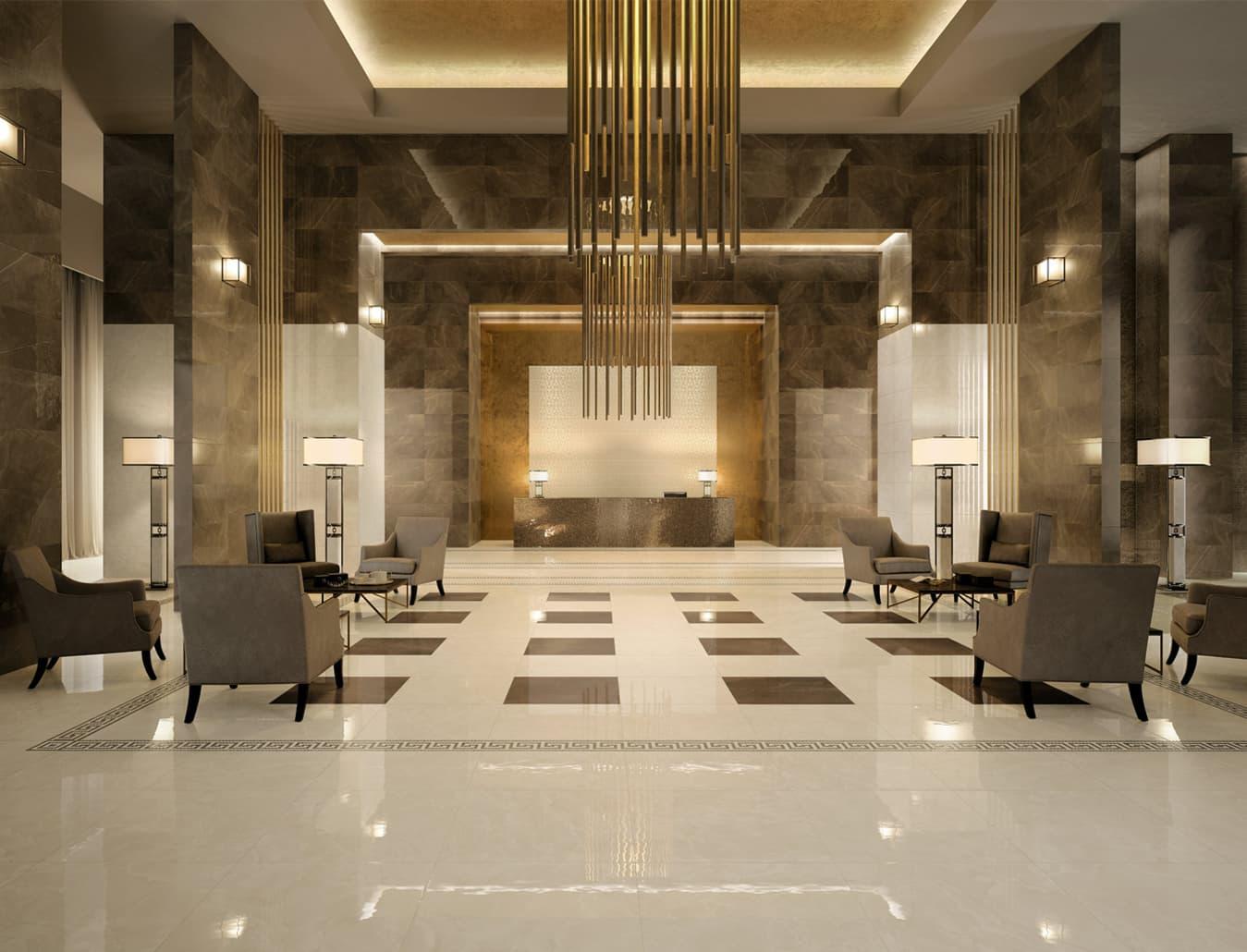 Marble Flooring Product : Italian perlato marble r k marbles