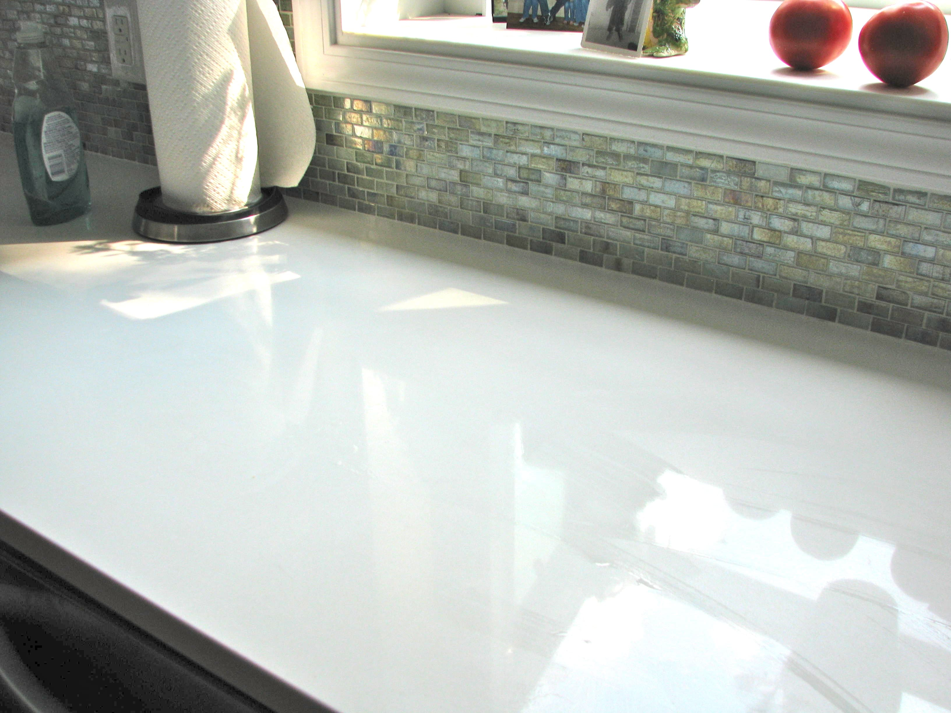 Kitchen Countertops Product : Makrana pure white marble r k marbles
