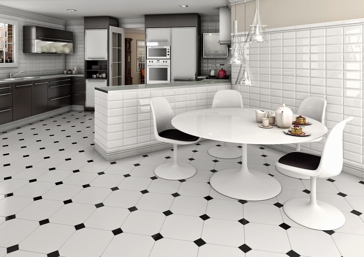black and white marble tile floor. Makrana White Marble Tiles  R K Marbles