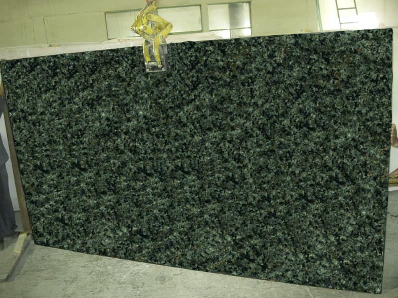 Green Marble Granite : Green pearl granite at lowest price rk marbles india