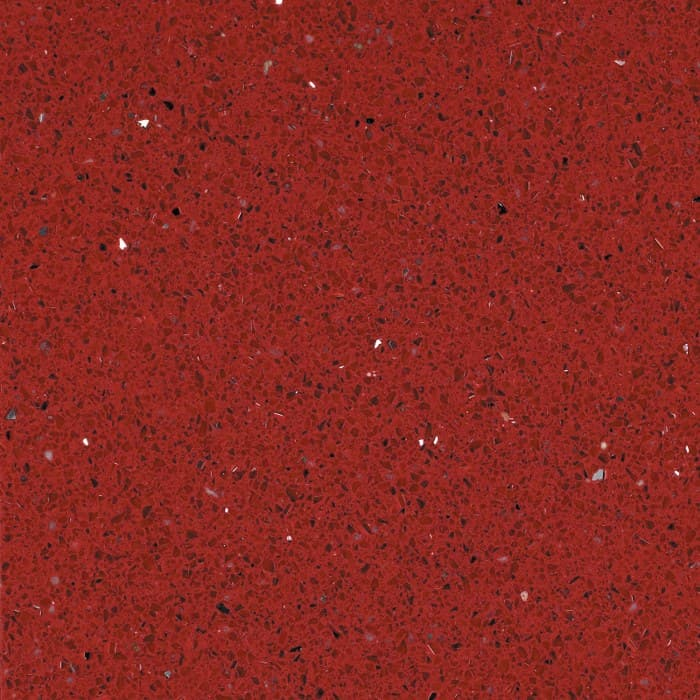 Product Red Granite : Sindoori red granite for sale at lowest price rk marbles