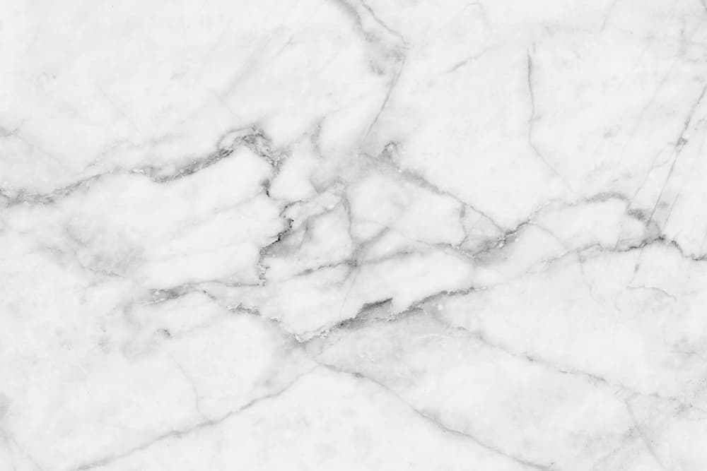 Indian Marble Tiles at lowest price | best Indian Marble Tiles ...