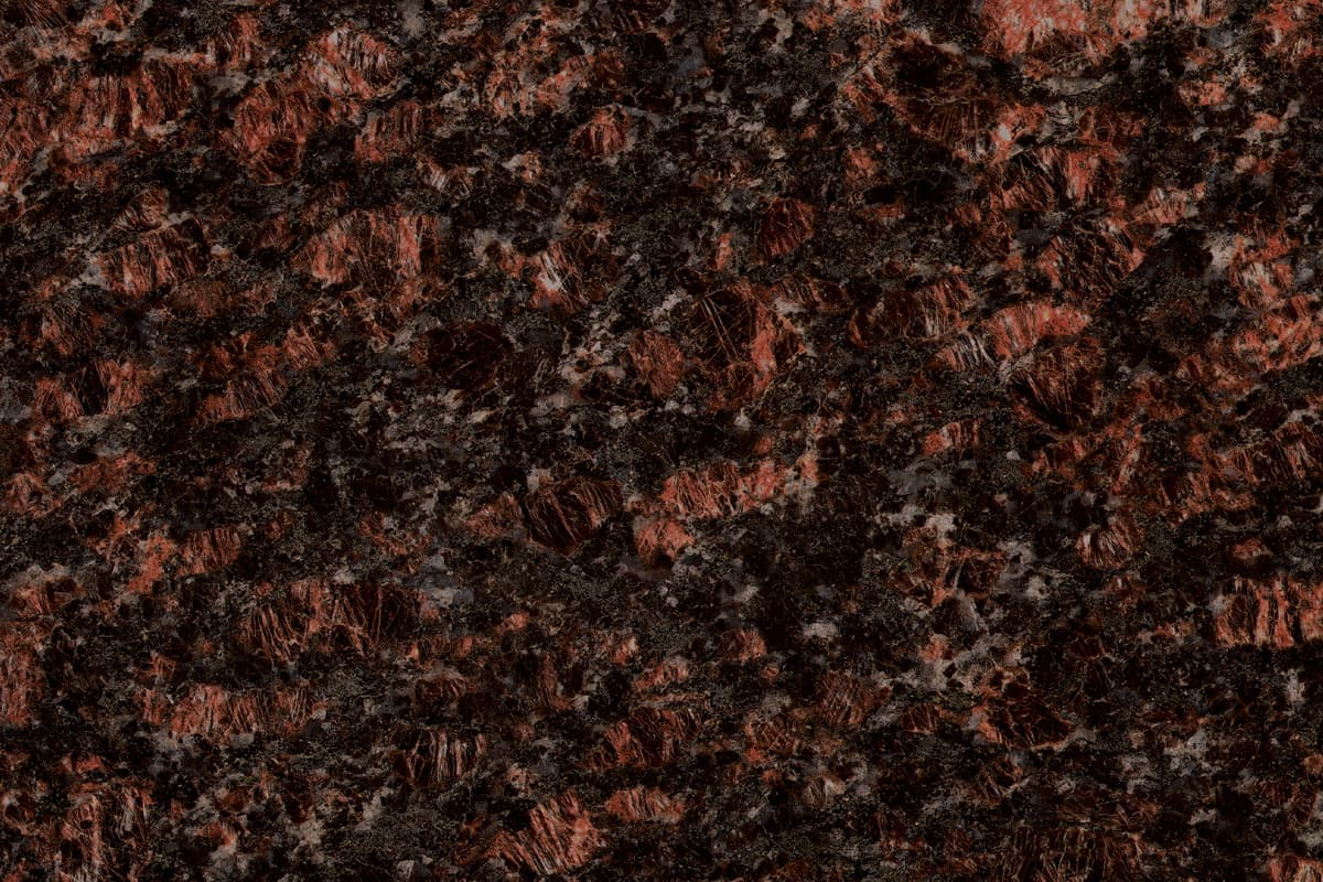 TAN Brown Granite | Best TAN Brown Granite Price - RK Marbles India