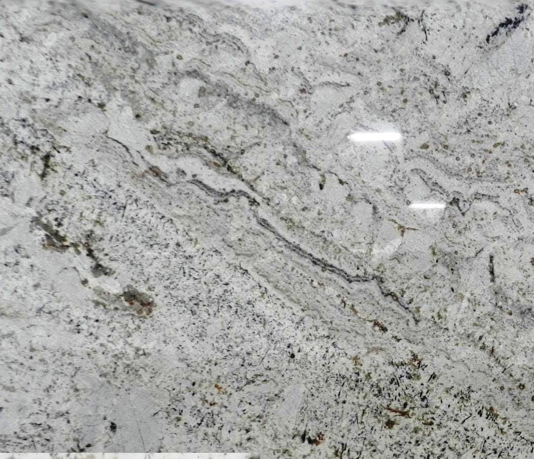 pearl white granite at lowest price rk marbles india. Black Bedroom Furniture Sets. Home Design Ideas