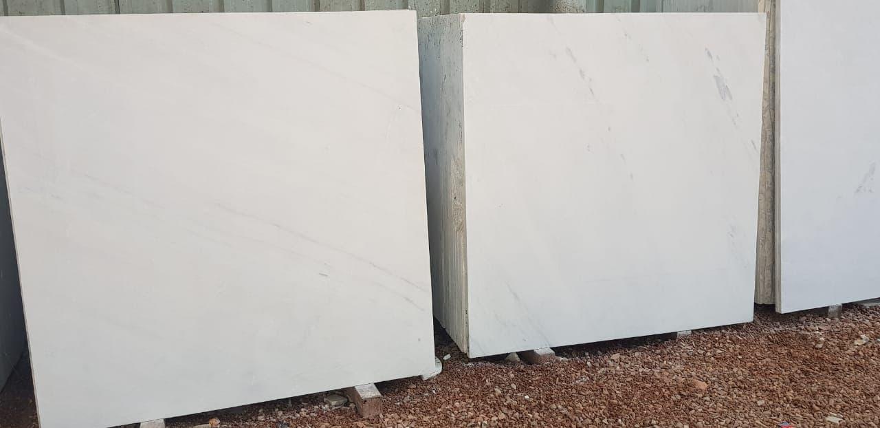 Morwad White marble Morwad Marbles at Best Price RK Marbles India