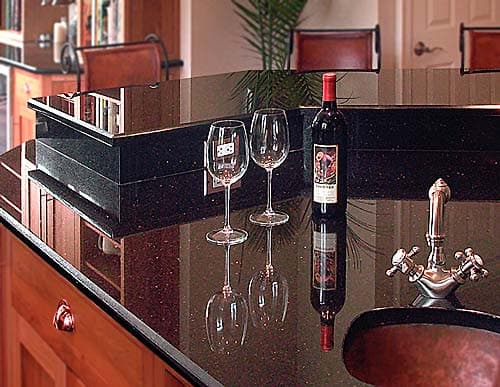 black galaxy granite get black galaxy granite at lowest price rk
