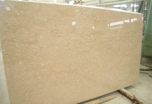 Botticino Marble Italian Botticino Marble Lowest Price