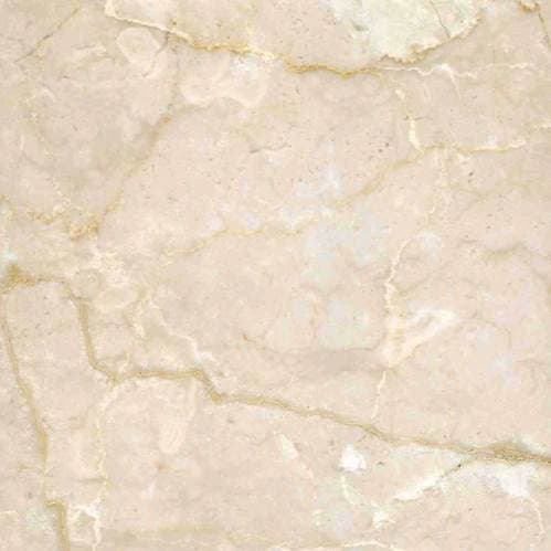 Italian Marble Manufacturer And Supplier Best Italian