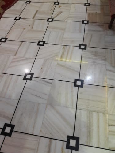 Indian Marble Tiles At Lowest Price Best Indian Marble Tiles Supplier