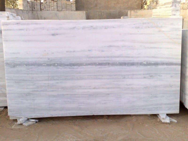 Makrana Marbles Best Price Makrana Marble Supplier Rk
