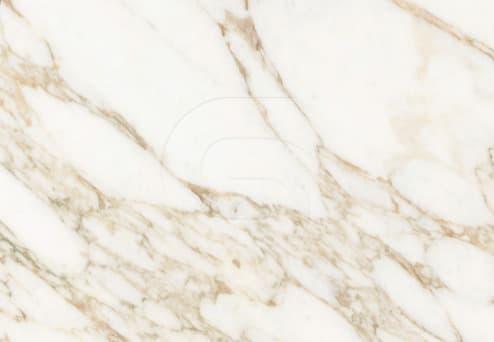 Golden Calacatta Marble Calacatta Gold Marble Rk Marbles