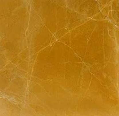 Goldio Marble
