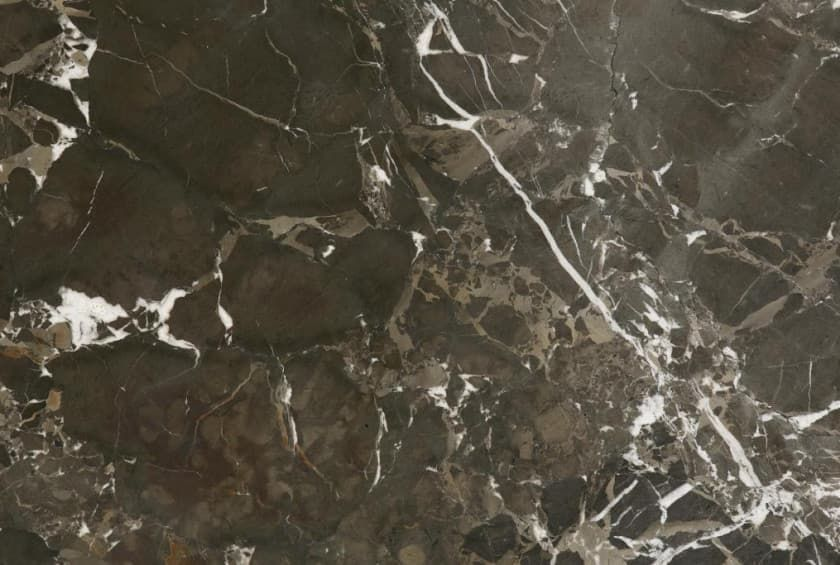 Grey Chighan Marble