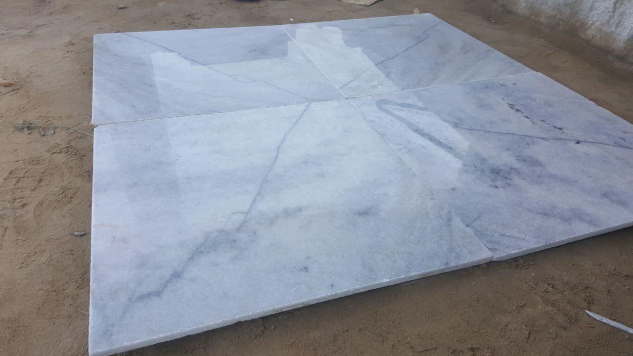 Kumari marble Tiles