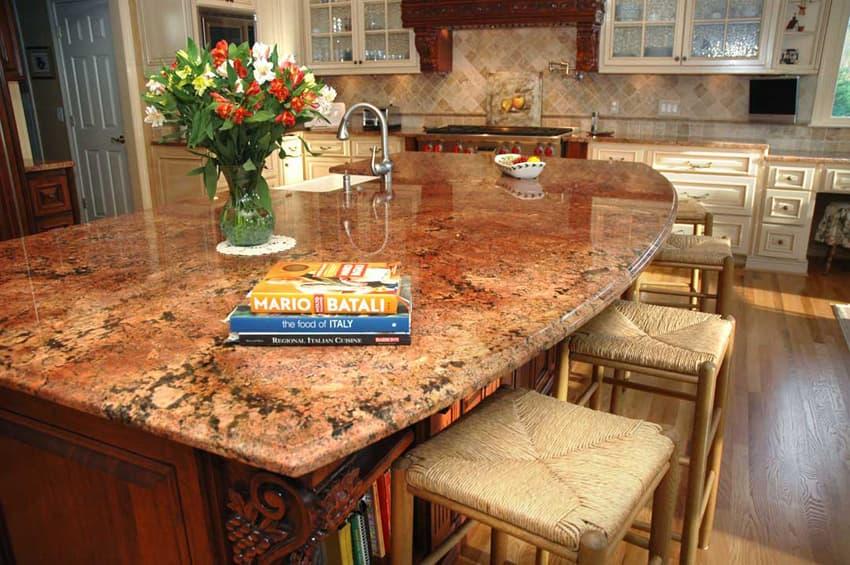 Tan Brown Granite Best Tan Brown Granite Price Rk Marbles India