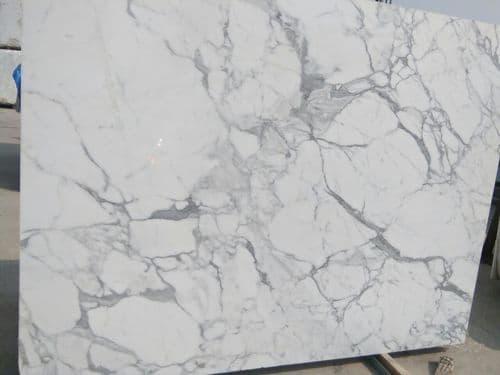 Italian Staturio Marble