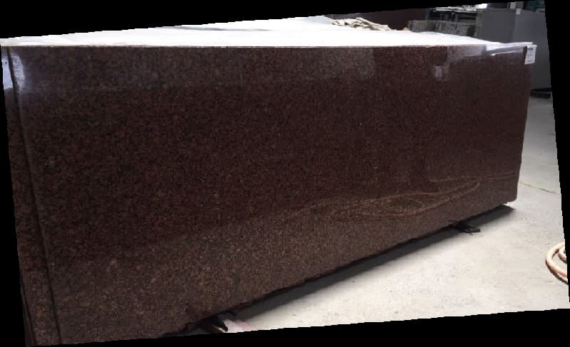 Kuta Brown Granite