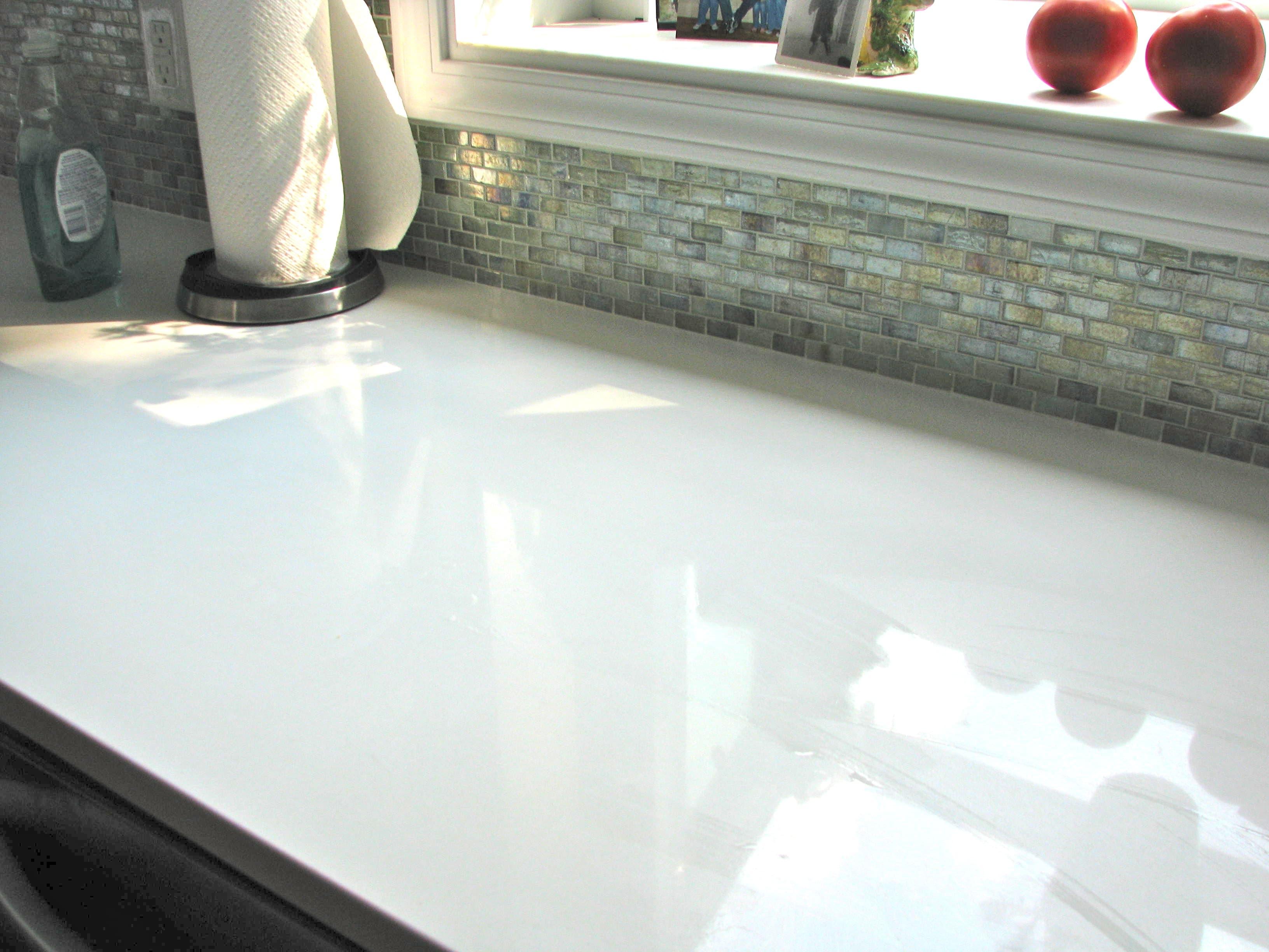 makrana white marble manufacturer - Best price for Slab Tiles | RK ...