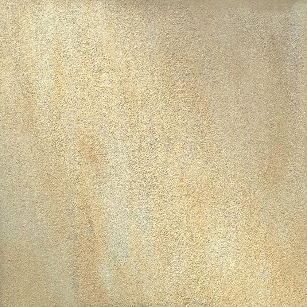 Mint Yellow Sandstone