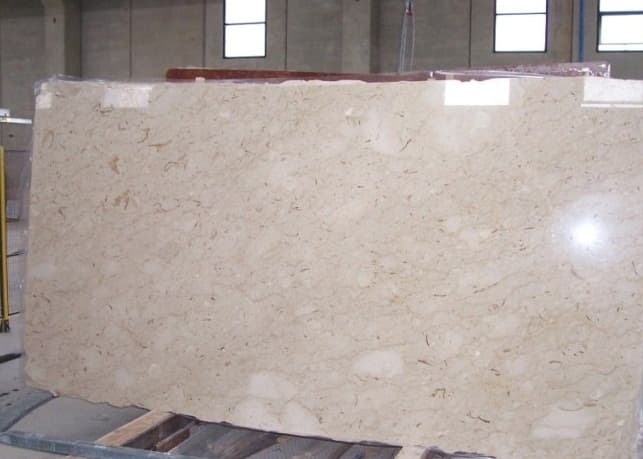 Perlato Royal Marble