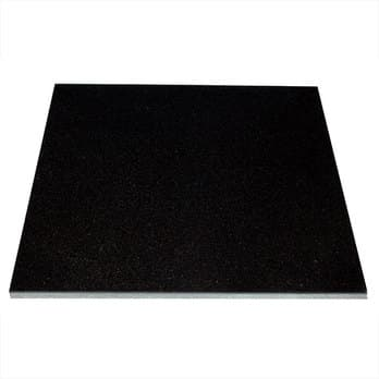 Rajasthan Black Granite Rajasthan Black Granite At Affordable Price