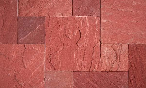 Red Sandstone Tiles Agra Red Sandstone Tiles Supplier