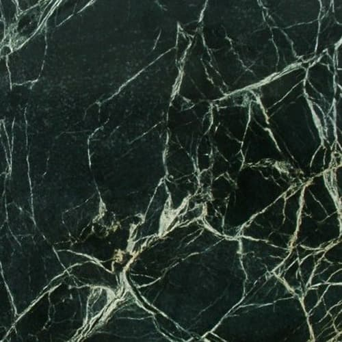 Spider green Marble Tiles