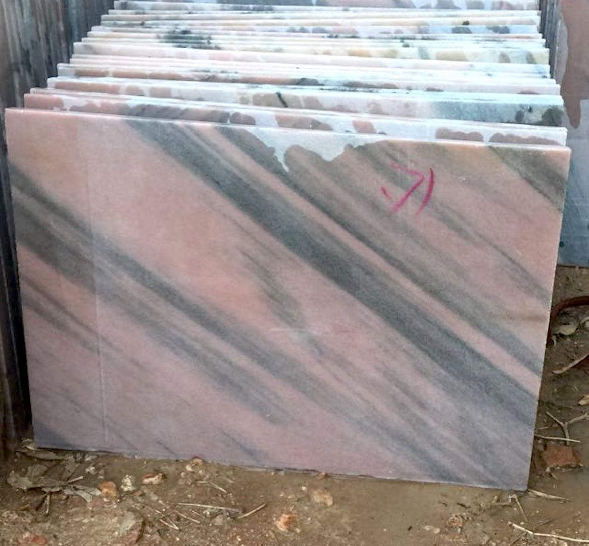 Indian Marble Tiles at lowest price | best Indian Marble
